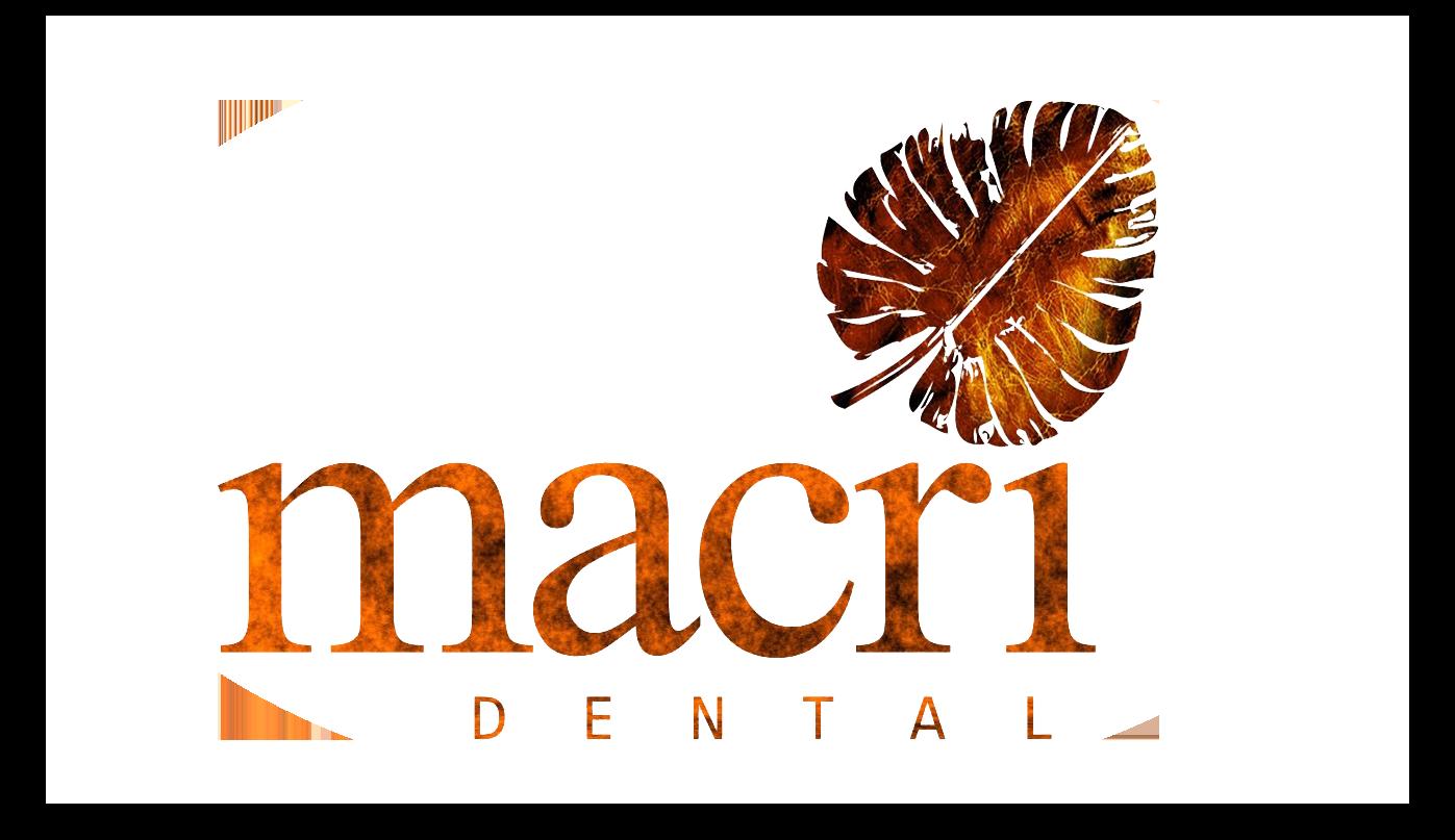 Macri Dental